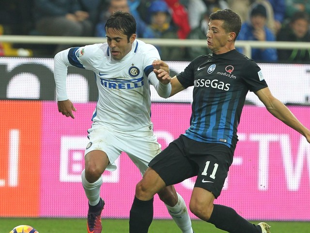 Inter drop 2-1 decision to Nurnberg at Brunico