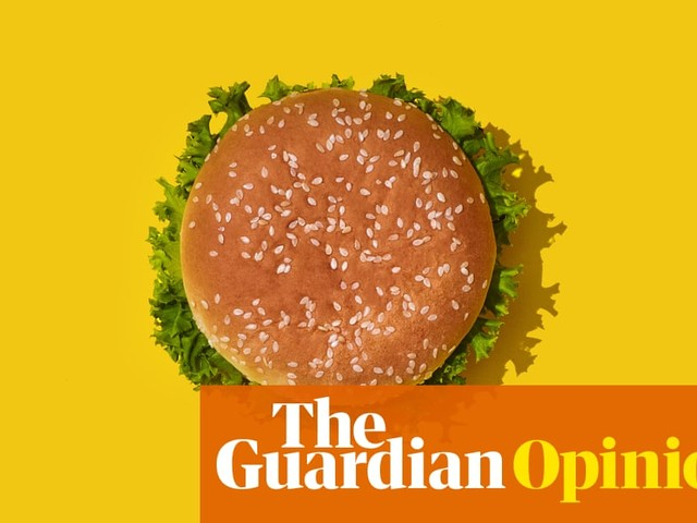From lipstick to burgers: how our lives have become so chemical dependent