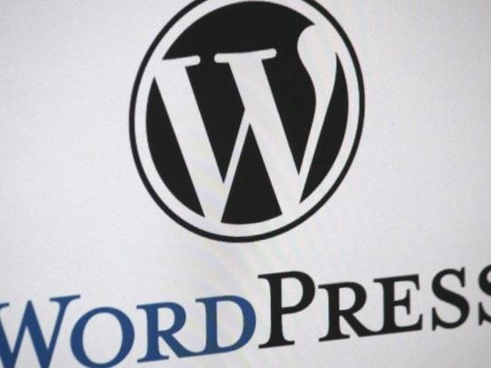 WordPress 5.1.1 patches dangerous XSS vulnerability