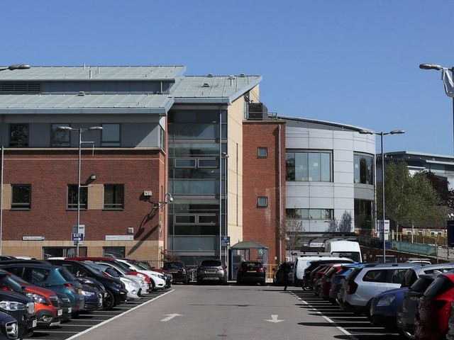 Durham and Darlington NHS Trust to receive £3.7m to upgrade A&E facilities