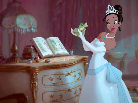 How Women are Creating Alliances to Push for Diversity in Animation