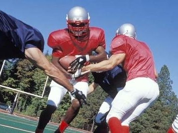 Researchers develop new model to predict which universities student athletes will commit to