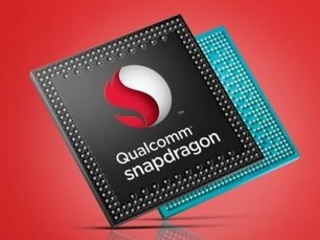 Qualcomm Snapdragon 850 benchmarks leak but don't promise the world