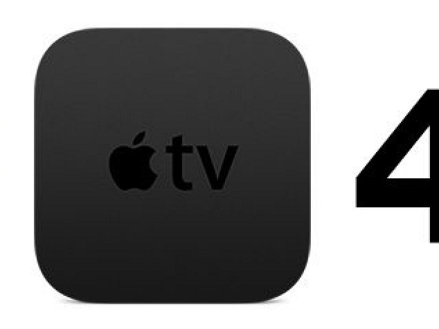 HomePod Firmware Possibly Reveals Apple Watch With LTE and 4K Apple TV With HDR10 and Dolby Vision