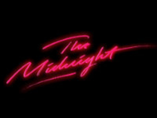 The Midnight Line Up Autumn UK And Ireland Tour