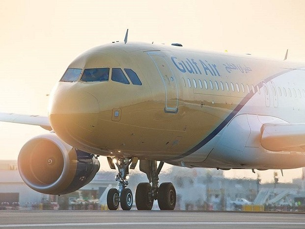 Gulf Air signs codeshare deal with Aegean Airlines
