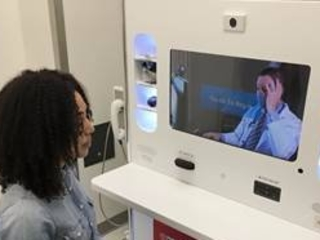 DIGITAL HEALTH BRIEFING: NYP, Walgreens launch telemedicine service — Cybercriminals continue to target health data — Philips buys VitaHealth
