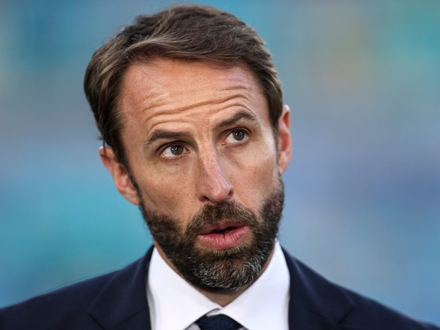 11 Rules For Life From Gareth Southgate's Winning England Team