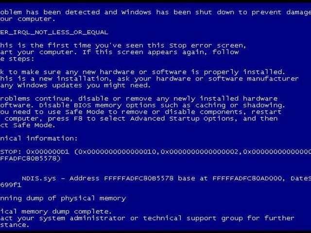 BoundHook: Microsoft downplays Windows systems exploit technique