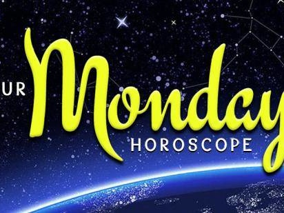 Today's Daily Horoscopes For All Zodiac Signs On Monday, December 9, 2019
