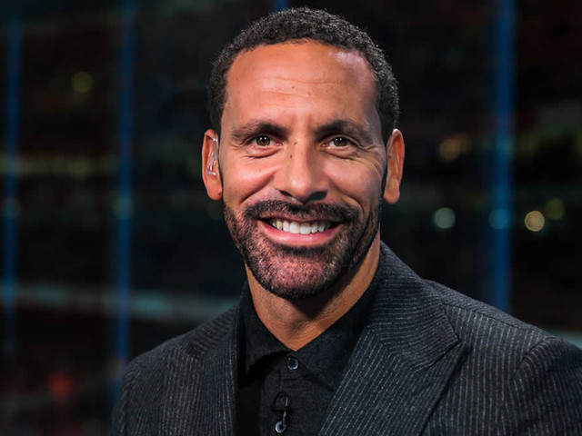 Rio Ferdinand sends message to Chelsea FC about Frank Lampard