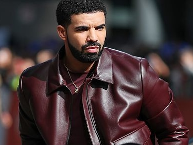 Drake Accused of Stealing 'Scary Hours' EP Artwork By Producer From One of His Favorite Cities