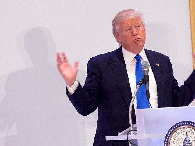 Trump's deal with automakers is completely lopsided (F, GM, FCAU)