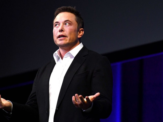 A Wall Street firm focused on disruption is delusional when it comes to Tesla (TSLA)