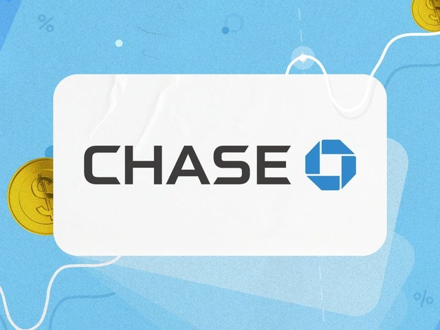 Chase savings interest rates are low, but it's easy to waive monthly fees