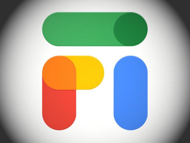 Google Fi: The complete FAQ