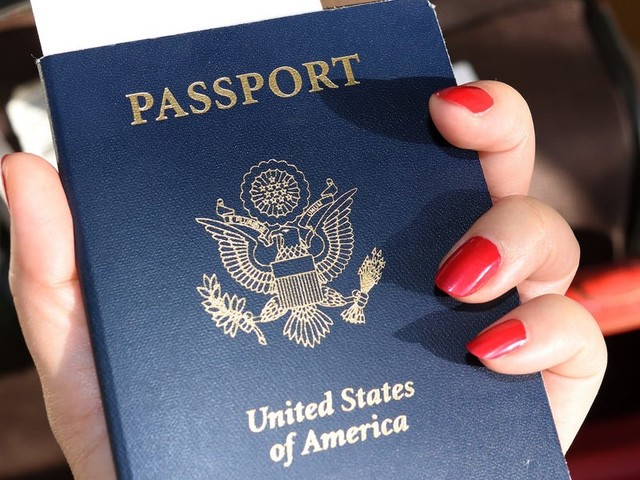 The American passport is losing its privilege as countries across the world look to ban travelers from countries with uncontrolled coronavirus outbreaks