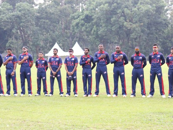 USA Cricket elections rescheduled for July 20
