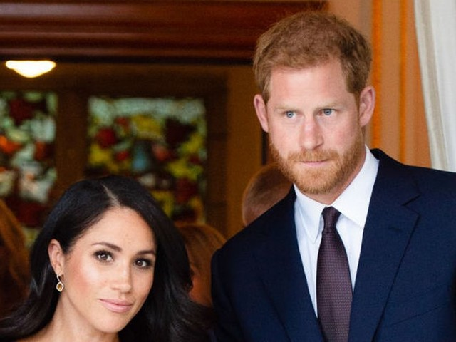Prince Harry 'doesn't have many friends in LA and feels rudderless without work'
