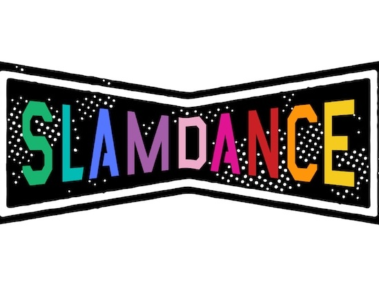 Slamdance Film Festival Goes Virtual, Adds Section for Disabled Creators