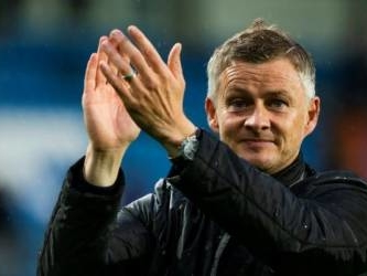 Solskjaer talks tough as he vows to get best out of Pogba at Man Utd