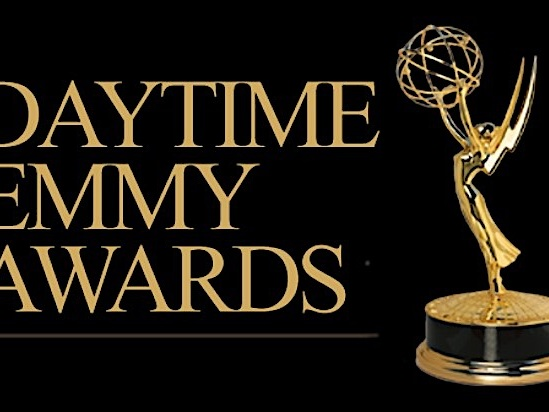 'The Young and the Restless' Leads Daytime Creative Arts Emmys