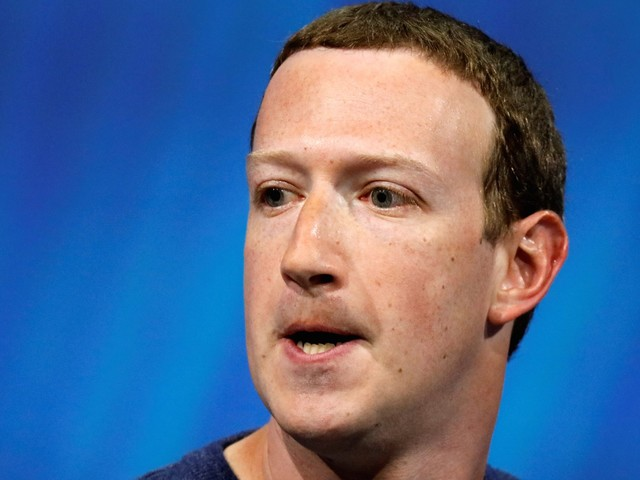 Facebook plans to tackle anti-vaccine misinformation by rejecting false ads and de-ranking harmful pages