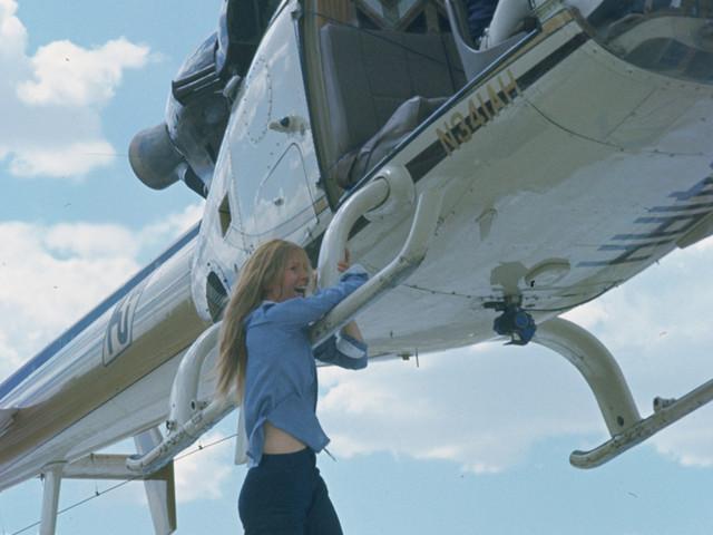 Flashback: The Bionic Woman Top Ten Episodes