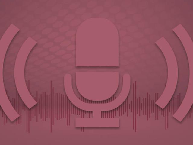 Listen: Summer interview specials: Liz Truss