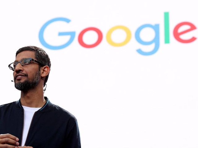 Breaking up Google: Here's how the US government could dismantle the tech giant's dominance — and what it would mean for Google's future (GOOGL)