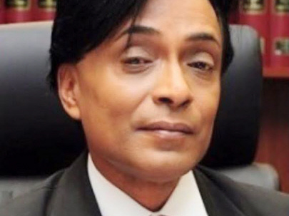 Three accused in Kevin Morais' murder in vicinity of the DPP's house before crash involving his car: Police