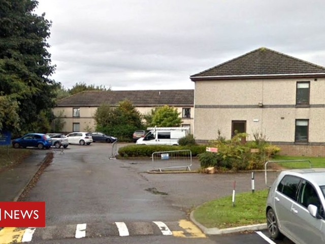Troubled Banks O'Dee Aberdeen care home to close