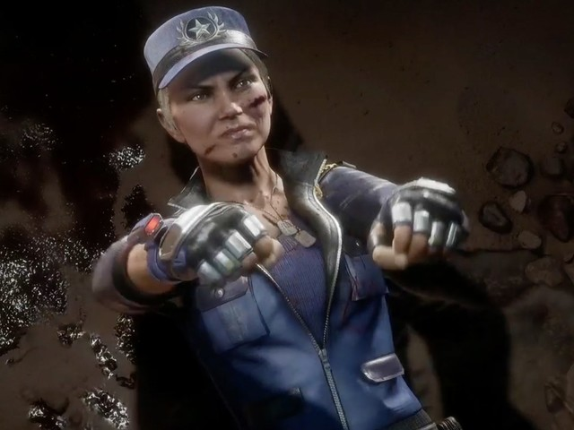 Mortal Kombat 11 character roster: every fighter leak and announcement far