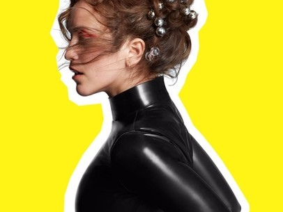 Review: Rae Morris offers an unexpected pop triumph with Someone Out There