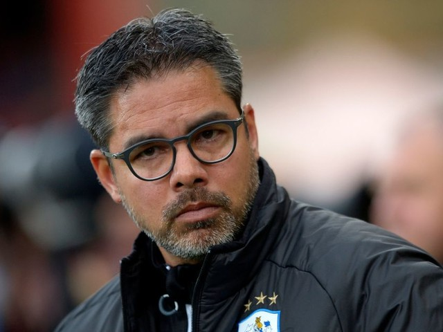 The selection questions Huddersfield Town head coach David Wagner will have to answer ahead of Manchester City clash