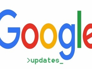 Google Updates: Google News, Santa Tracker and gender neutral translation