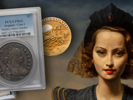 World Records, Special Collections Push Heritage Auctions to $826.4 Million in 2018