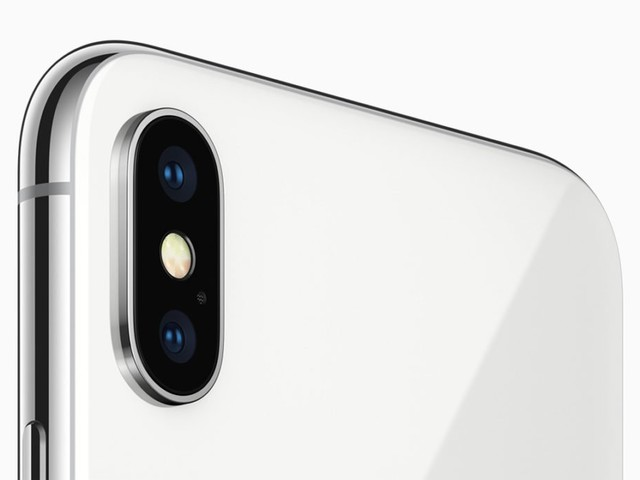 iPhone X Walk-In: Is it Really Possible to Get a Phone Tomorrow, Nov. 3?