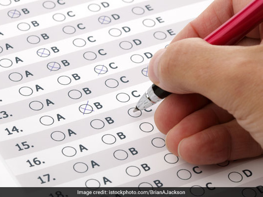 TSPSC Forest Section Officer Exam Over: Answer Keys To Be Released Next