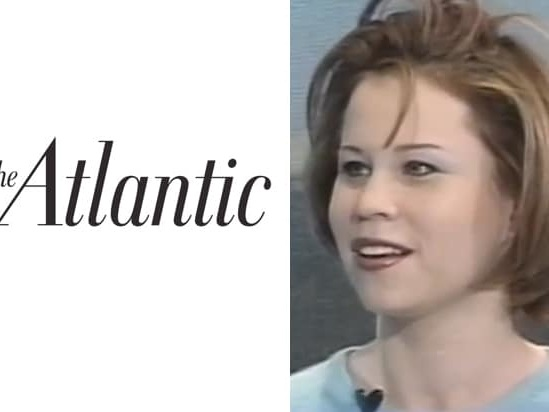 The Atlantic Apologizes for Ruth Shalit Barrett Story After Fabrication, Multiple Inaccuracies Revealed