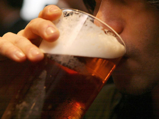 Pubs failed to score at Rugby World Cup