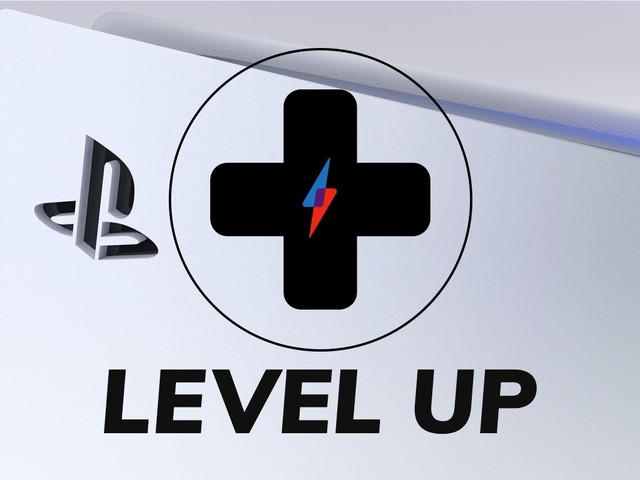 Level Up: Everything Sony didn't tell you in the PS5 Showcase