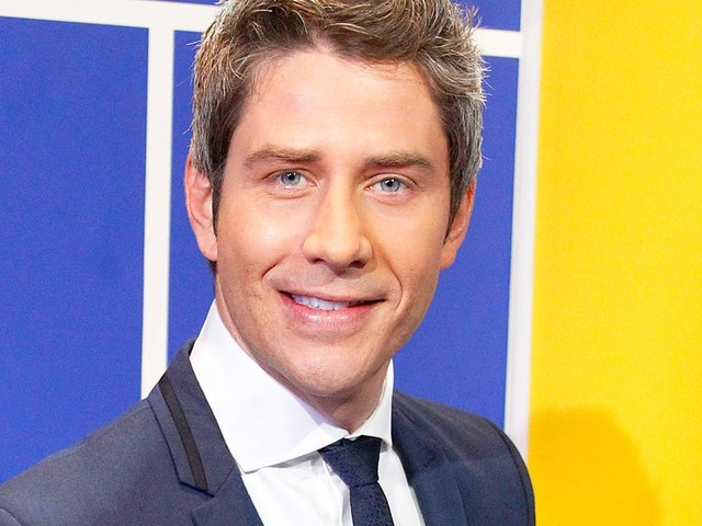 Arie Luyendyk Jr.'s First Night As 'The Bachelor' 'Went Really Well'