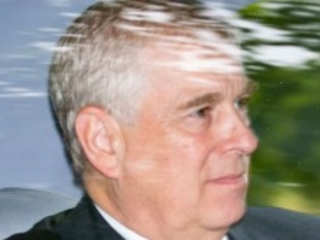 Prince Andrew 'would be willing to help a police investigation' into Epstein's crimes