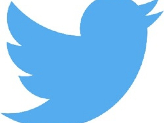 Twitter 'Unintentionally' Used Some Customer Data Provided for Account Security for Advertising Purposes
