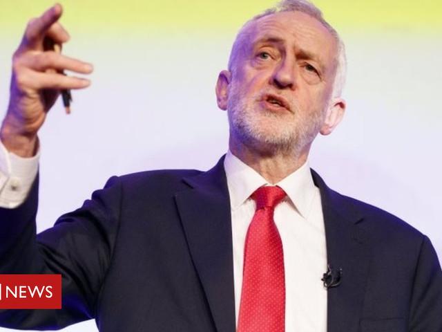 Brexit: Labour figures urge Corbyn to back single market