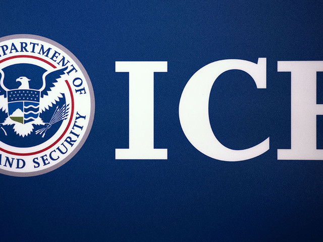 ICE Crackdown On Illegal Immigration Expected To Start In New York