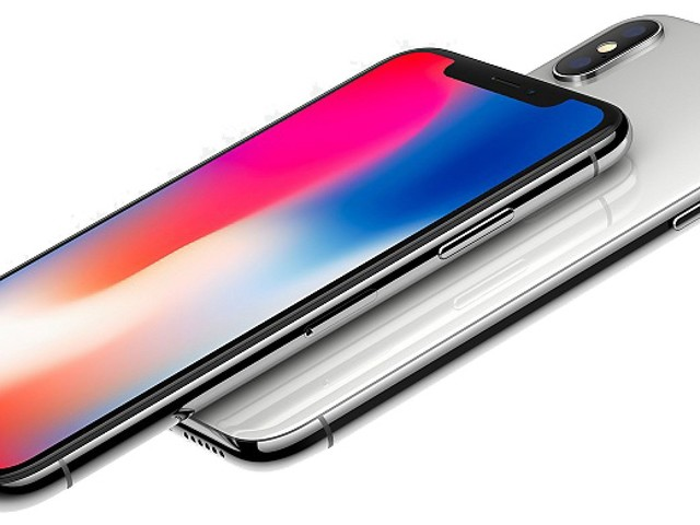 Ming-Chi Kuo: 2018 iPhones Will Have 'More Complex' Metal Frames for Improved Cellular Signal Transmission