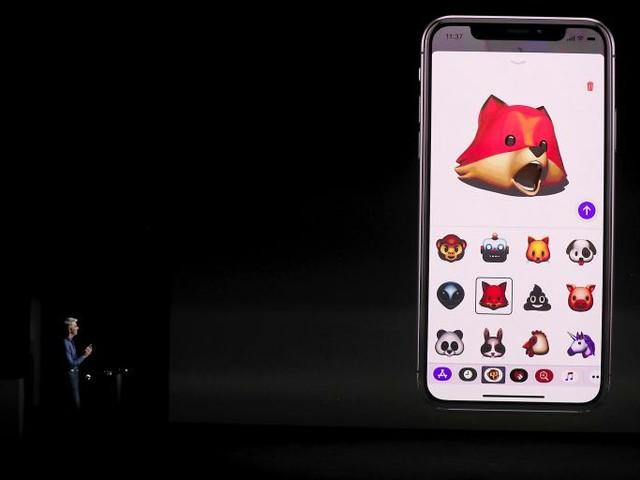 The Angle: New Phone, Who Dis? Edition