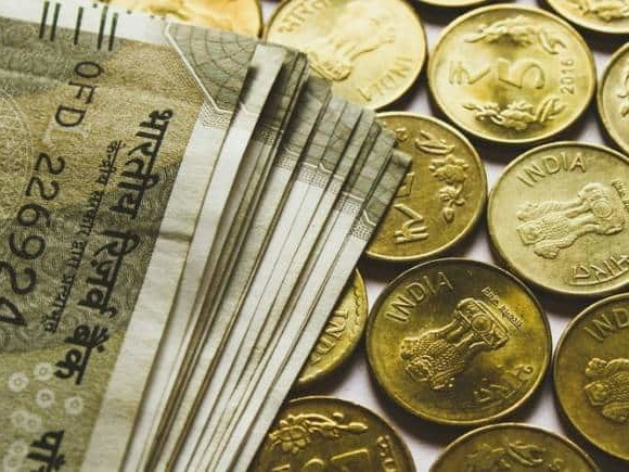 Equity MFs attract Rs 8,666 crore in August; flexi-cap biggest contributor